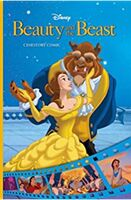 Beauty and the Beast Cinestory