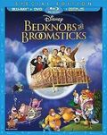 Bedknobs-and-Broomsticks-Special-Edition-BD-Combo-art