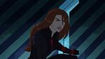 Black Widow AUR 14