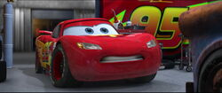 Cars2-disneyscreencaps.com-4883