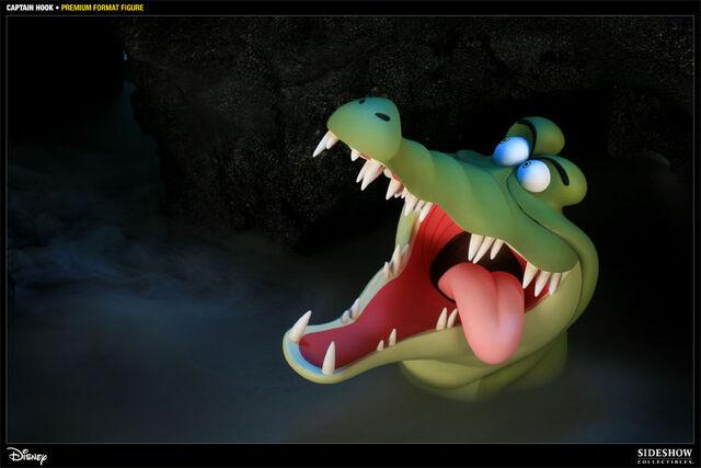 File:Croc-figure02.jpg
