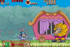 Disneys-Magical-Quest-2-1