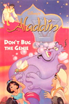 Don't Bug the Genie