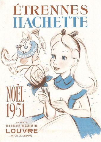File:Hachette catalog 640.jpg