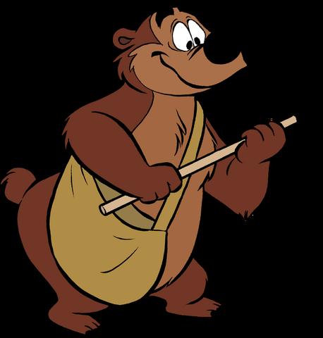 File:Humphrey the Bear.PNG