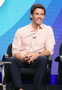 James Marsden Summer TCA Tour16