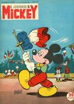 Le journal de mickey 111