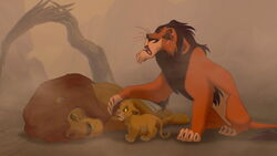 Lion-king-disneyscreencaps.com-4479