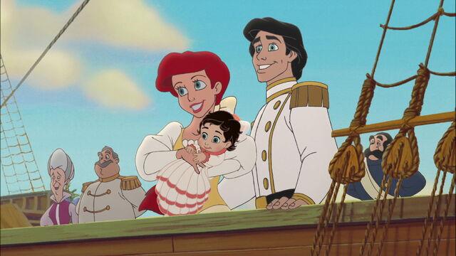File:Little-mermaid2-disneyscreencaps.com-385.jpg