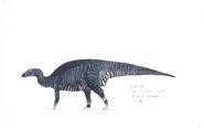 Maiasaura concept 1.jpg