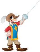 Mickey-Donald-Goofy-The-Three-Musketeers-9e2236d4