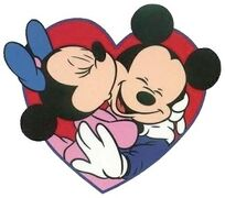 Mickey-Mouse-and-Minnie-Mouse-mickey-and-minnie-6224723-325-287