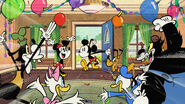 Mickey Mouse Surprise! 1