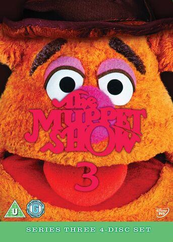 File:MuppetShowSeries3CoverArtUK.jpg