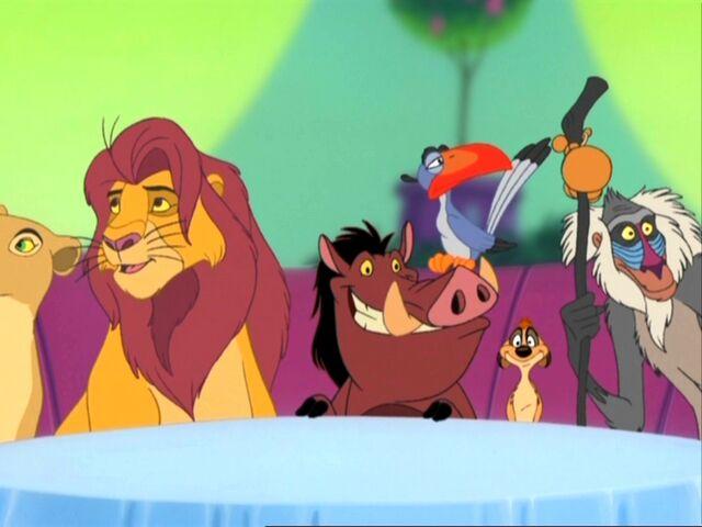 File:Nala-Simba-Pumbaa-Zazu-Timon-Rafiki-walt-disney-characters-19844880-1024-768.jpg