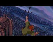 Out There - Quasimodo - 31