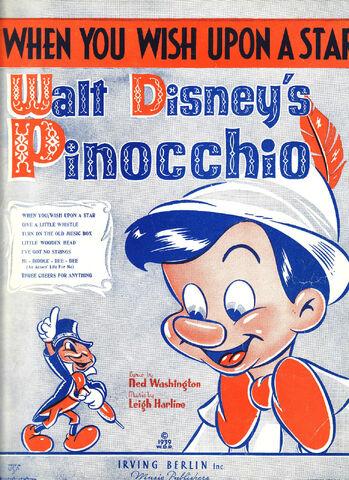 File:Pinocchio sheet music.JPG