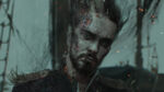 Pirates of the Caribbean Dead Men Tell No Tales - Concept Art 5