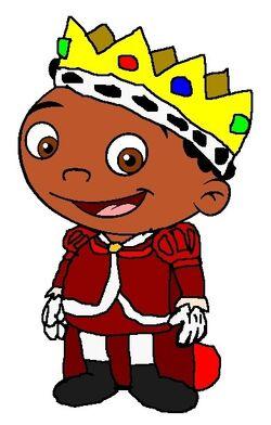 Prince-Quincy-little-einsteins-11487812-391-613