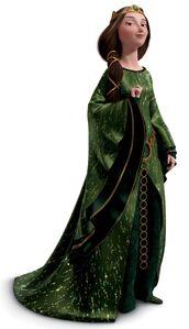 Regina-Elinor-Brave