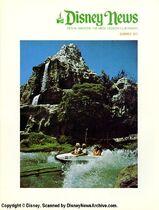 Scanned 1971 Summer
