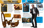 Star-wars-character-encyclopedia 02