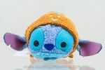 Stitch 2016 Holiday Tsum Tsum Mini
