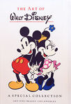 The-art-of-Walt-Disney-mickey-and-minnie-819479 319 468