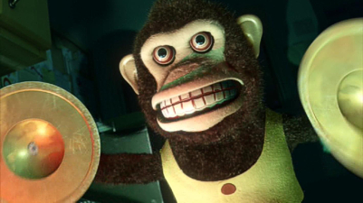 File:The Monkey.jpg