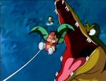 Tick-Tock-Kiwi's Big Adventure 97