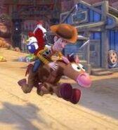 193px-Woody ts3gameriding