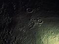1955-moon-12.jpg