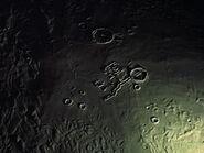 1955-moon-12