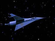 1956-espace-02
