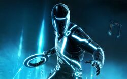 2010 tron evolution-wide-1-