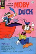 42242-2361-48109-1-moby-duck super