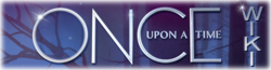 File:ABC's Once Upon a Time Wiki-wordmark.png