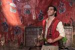 Aladdin2019MovieStill7