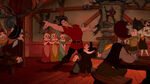 Beauty-and-the-beast-disneyscreencaps com-3425