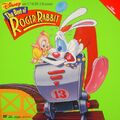 Best-of-Roger-Rabbit-Cartoon-LaserDisc-5259CS