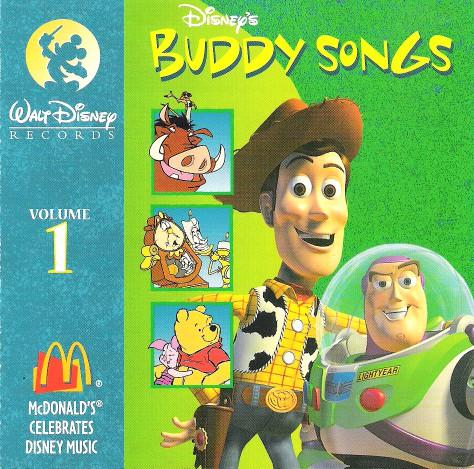 File:Buddy Songs.jpg
