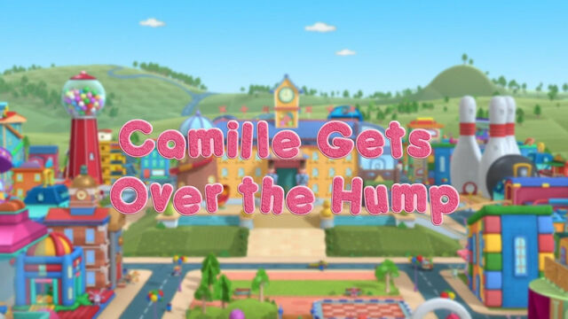 File:Camille gets over the hump title.jpg