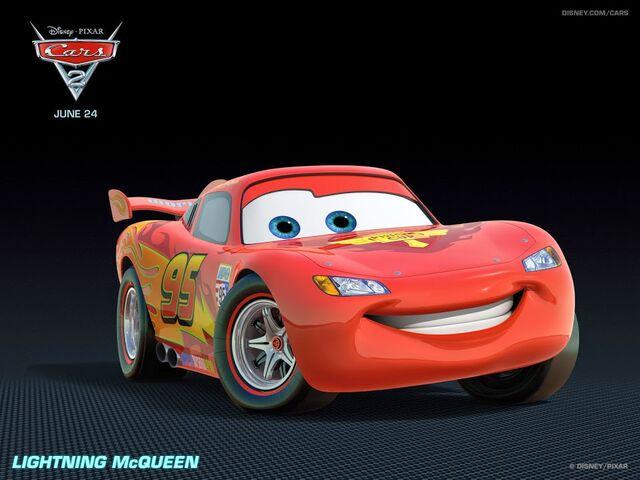 File:Cars-2-2011-upcoming-movies-20051163-1600-1200.jpg
