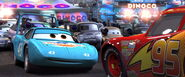 Cars-disneyscreencaps.com-1264