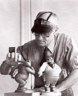Charles Christadoro