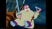 Cinderella-disneyscreencaps com-6700