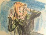Cinderella1950StorySketch21