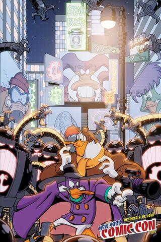 File:Darkwing Duck Issue 1F.jpg
