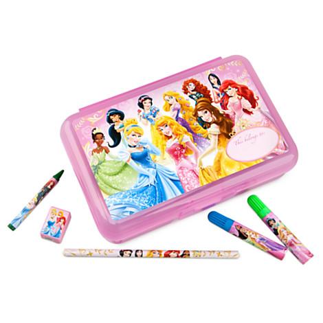 File:Disney Princess 2013 Color Pen Set.jpg