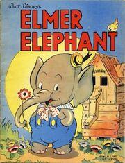 Elmer-Elephant-images-2f19ac7a-ffbe-4946-9279-55ebbd0ecb0
